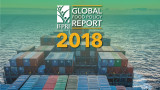 2018 Global Food Policy Report: Washington, DC Launch