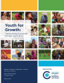 Youth for Growth: Transforming Economies through Agriculture