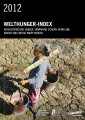 2012 Welthunger-Index