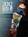 2012 Global food policy report: Overview