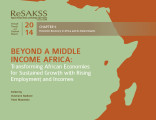 Economic recovery in Africa and its determinants