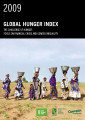 2009 Global Hunger Index: The challenge of hunger
