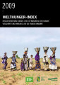 2009 Welthunger-Index