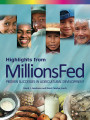 Highlights from Millions Fed: Proven successes in agricultural development