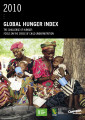 2010 Global Hunger Index: The challenge of hunger
