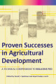 Proven successes in agricultural development